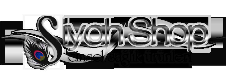 SİYAH SHOP | Bay & Bayan Performans & Fantazi Ürünleri Mağazası